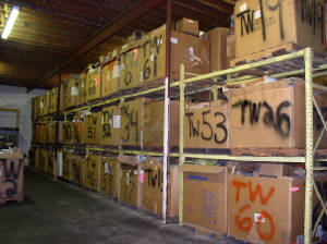 OURWAREHOUSE3.JPG